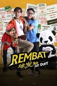 Nonton Film Rembat (2015) Subtitle Indonesia Streaming Movie Download