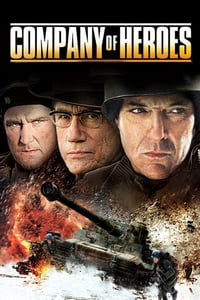 Nonton Film Company of Heroes (2013) Subtitle Indonesia Streaming Movie Download