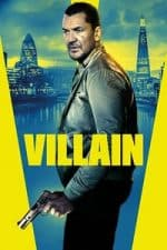 Nonton Film Villain (2020) Subtitle Indonesia Streaming Movie Download