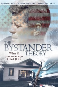 Nonton Film The Bystander Theory (2013) Subtitle Indonesia Streaming Movie Download