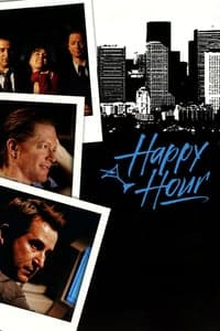 Nonton Film Happy Hour (2003) Subtitle Indonesia Streaming Movie Download