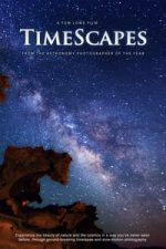 Nonton Film TimeScapes (2012) Subtitle Indonesia Streaming Movie Download