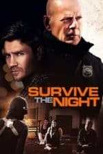 Nonton Film Survive the Night (2020) Subtitle Indonesia Streaming Movie Download