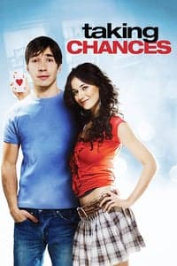 Nonton Film Taking Chances (2009) Subtitle Indonesia Streaming Movie Download