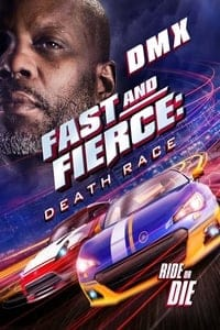 Nonton Film Fast and Fierce: Death Race (2020) Subtitle Indonesia Streaming Movie Download