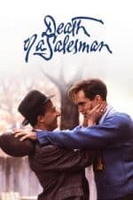 Nonton Film Death of a Salesman (1985) Subtitle Indonesia Streaming Movie Download