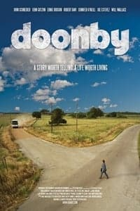 Nonton Film Doonby (2013) Subtitle Indonesia Streaming Movie Download