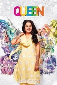 Nonton Film Queen (2013) Subtitle Indonesia Streaming Movie Download