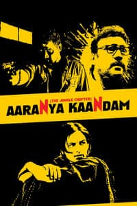 Nonton Film Aaranya Kaandam (2010) Subtitle Indonesia Streaming Movie Download