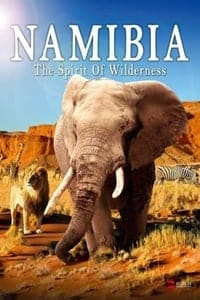 Nonton Film Namibia – The Spirit of Wilderness (2016) Subtitle Indonesia Streaming Movie Download