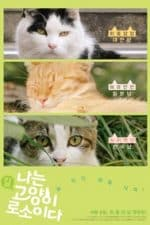 Nonton Film I am a Cat (2017) Subtitle Indonesia Streaming Movie Download
