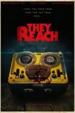 Nonton Film They Reach (2020) Subtitle Indonesia Streaming Movie Download