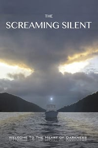 The Screaming Silent (2014)