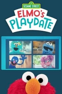 Nonton Film Sesame Street: Elmo's Playdate (2020) Subtitle Indonesia Streaming Movie Download