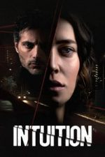 Nonton Film Intuition (2020) Subtitle Indonesia Streaming Movie Download