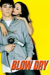 Nonton Film Blow Dry (2001) Subtitle Indonesia Streaming Movie Download