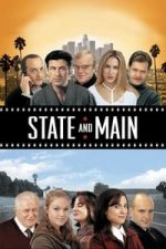 Nonton Film State and Main (2000) Subtitle Indonesia Streaming Movie Download