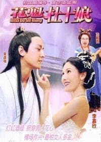 Nonton Film Miss Du Shi Niang (2003) Subtitle Indonesia Streaming Movie Download