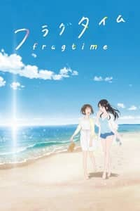 Nonton Film Fragtime (2019) Subtitle Indonesia Streaming Movie Download