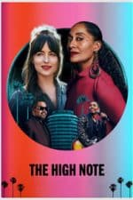 Nonton Film The High Note (2020) Subtitle Indonesia Streaming Movie Download