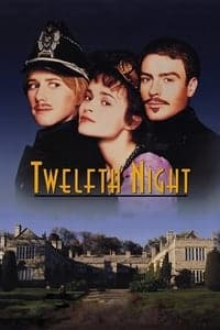 Nonton Film Twelfth Night or What You Will (1996) Subtitle Indonesia Streaming Movie Download