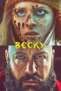 Nonton Film Becky (2020) Subtitle Indonesia Streaming Movie Download