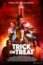 Nonton Film Trick or Treat (2019) Subtitle Indonesia Streaming Movie Download