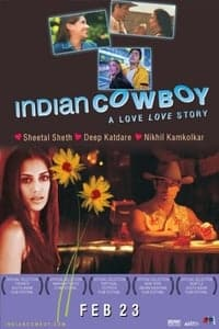 Nonton Film Indian Cowboy (2004) Subtitle Indonesia Streaming Movie Download