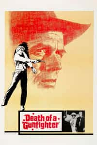Nonton Film Death of a Gunfighter (1969) Subtitle Indonesia Streaming Movie Download
