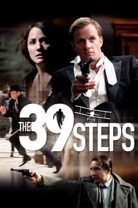Nonton Film The 39 Steps (2008) Subtitle Indonesia Streaming Movie Download