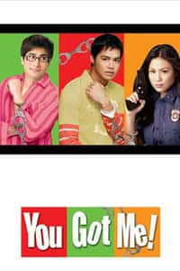 Nonton Film You Got Me! (2007) Subtitle Indonesia Streaming Movie Download