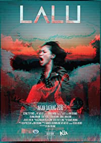 Nonton Film Lalu (2016) Subtitle Indonesia Streaming Movie Download