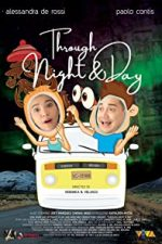 Nonton Film Through Night and Day (2018) Subtitle Indonesia Streaming Movie Download