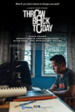 Nonton Film Throwback Today (2017) Subtitle Indonesia Streaming Movie Download