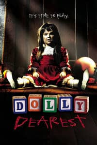 Nonton Film Dolly Dearest (1991) Subtitle Indonesia Streaming Movie Download