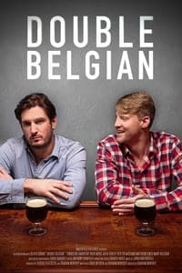 Nonton Film Double Belgian (2019) Subtitle Indonesia Streaming Movie Download