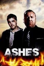 Nonton Film Ashes (2012) Subtitle Indonesia Streaming Movie Download