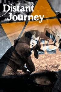Nonton Film Distant Journey (1950) Subtitle Indonesia Streaming Movie Download