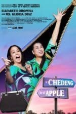 Nonton Film Chedeng and Apple (2017) Subtitle Indonesia Streaming Movie Download