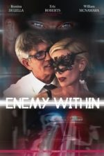 Nonton Film Enemy Within (2016) Subtitle Indonesia Streaming Movie Download