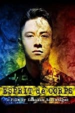 Nonton Film Esprit De Corps (2014) Subtitle Indonesia Streaming Movie Download