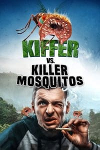 Nonton Film Killer Mosquitos (2018) Subtitle Indonesia Streaming Movie Download