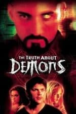 Nonton Film Truth About Demons (2000) Subtitle Indonesia Streaming Movie Download