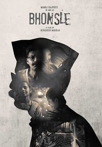 Nonton Film Bhonsle (2018) Subtitle Indonesia Streaming Movie Download