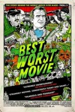Nonton Film Best Worst Movie (2009) Subtitle Indonesia Streaming Movie Download