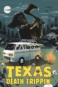 Nonton Film Texas Death Trippin' (2019) Subtitle Indonesia Streaming Movie Download