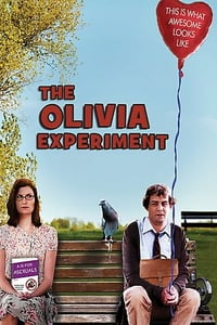 Nonton Film The Olivia Experiment (2012) Subtitle Indonesia Streaming Movie Download