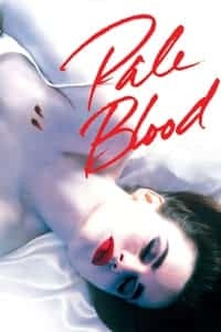 Nonton Film Pale Blood (1990) Subtitle Indonesia Streaming Movie Download