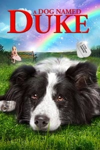 Nonton Film Duke (2012) Subtitle Indonesia Streaming Movie Download