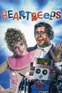 Nonton Film Heartbeeps (1981) Subtitle Indonesia Streaming Movie Download